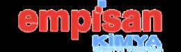 Empisan Kimya Sanayi İzmir Logo